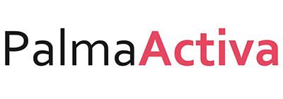Palma Activa Logo